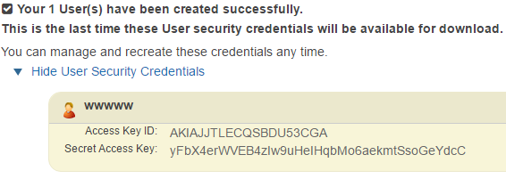 Build a Static Secure Blog With Hexo and AWS S3   Ruan Beukes